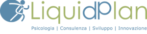 liquid-plan-logo