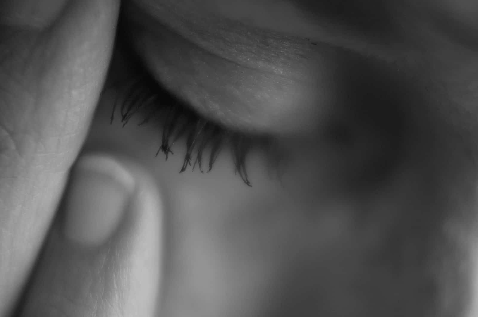 maltrattamento-abusi-emicrania