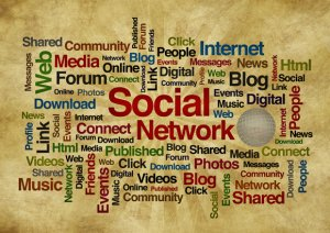 Psicologo e Social Network