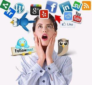 Social network per lo Psicologo